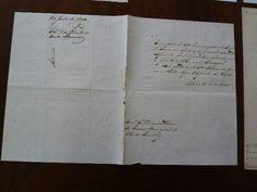 4 Documentos da Revolução Farroupilha