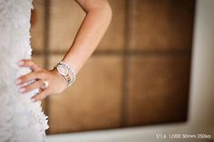 FAQ : Shooting Wedding Details - Jasmine Star Blog