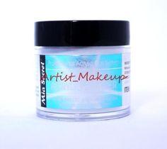 Mia Secret Acrylic Nail Powder Professional Nail System Clear