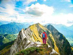Traversée Beccaz- Crêt des mouches — On n'est pas que des collants Vidéo d'escalade Half Dome, Climbing, Landscape, Palet Breton, Nature, Escalade, Travel, Outdoor, Travel Workout
