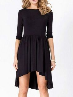 My favorite dress Ever are finally available on CHOIES.COM.Find it at Choies.com!
