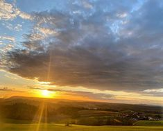 Untitled Shots, Clouds, Celestial, Sunset, Outdoor, Sunsets, Outdoors, The Great Outdoors, The Sunset