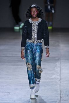 Follow Rent a Stylist http://www.pinterest.com/rentastylist/ Ashish F/W 2014