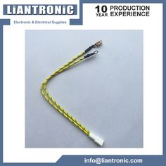 liantronic provide household appliance wire harness assembly household appliance wire harness assembly oem odm services liantronic also offer the materials