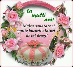 Happy Birthday Wishes, Happy Easter, Vows, Birthday Cake, Birthdays, Lily, Christmas Ornaments, Holiday Decor, Judo