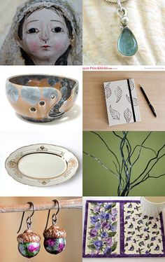 Wishes for Friends by Teresa Sipp on Etsy--Pinned with TreasuryPin.com