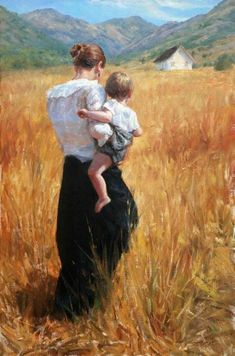 Kai Fine Art is an art website, shows painting and illustration works all over the world. Paintings I Love, Beautiful Paintings, Romantic Paintings, Illustration Art, Illustrations, Figurative Art, Love Art, Painting & Drawing, Art Photography