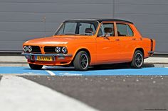 Triumph Dolomite 70s Cars, Retro Cars, Garage, Rule Britannia, Commercial Vehicle, Car Car, Cars And Motorcycles, Cool Cars, Classic Cars