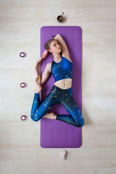 High Waisted Workout Leggings Fittenss Pants More Discounts Surprises Leggings Women's Clothing Self-Conscious Heheinc Yoga Pants For Women