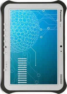 UNIVERSO NOKIA: Panasonic Toughpad FZ-G1 tablet Windows 8 Specific...
