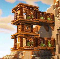 Minecraft House Plans, Minecraft Mansion, Minecraft Cottage, Easy Minecraft Houses, Minecraft House Tutorials, Minecraft Room, Minecraft House Designs, Minecraft Blueprints, Minecraft Crafts