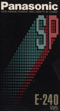 f525fa91280bd526ca77f6a6c8f4b107.jpg (236×440)