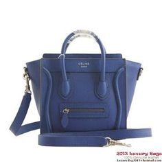 04b0544bd8 Best Quality Celine Handbag bags from PurseValley. Discount Celine designer  handbags. Ladies purses clutch