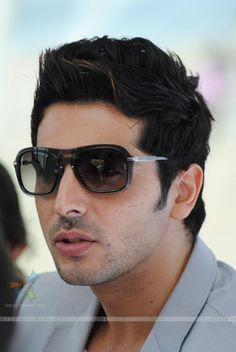 zayed khan twitterzayed khan films, zayed khan and shahrukh khan, zayed khan instagram, zayed khan wikipedia, zayed khan height, zayed khan twitter, zayed khan and shahrukh khan movies, zayed khan dia mirza movie, zayed khan biography, zayed khan facebook, zayed khan wife, zayed khan family, zayed khan sister, zayed khan songs, zayed khan father, zayed khan film list, zayed khan photos, zayed khan filmography, zayed khan and esha deol movies, dia mirza and zayed khan