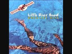 Lady - Little River Band