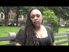 Do you Know MiMi Spence? She will be performing live at N2D'EE'P this summer. Will U B N2D'EE'P?