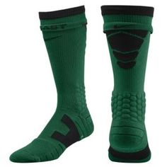 Nike Vapor Football Crew Sock - Men's - Accessories