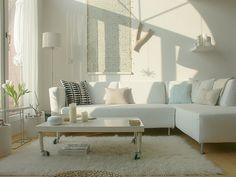 IKEA, quiero quedarme con la boca abierta. | Decorar tu casa es facilisimo.com
