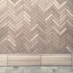 Vail Shimmer Stria And Claros Silver Travertine Remzi On