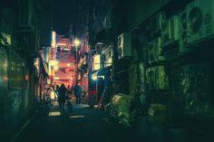 ruelle-tokyo-nuit-02