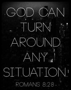 Amen 🙏 I declare a turnaround in my relationship and situation in Jesus Mighty Name ! Biblical Quotes, Prayer Quotes, Religious Quotes, Bible Verses Quotes, Bible Scriptures, Spiritual Quotes, Faith Quotes, Positive Quotes, Quotes Quotes
