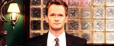 Neil Patrick Harris. The one and only.