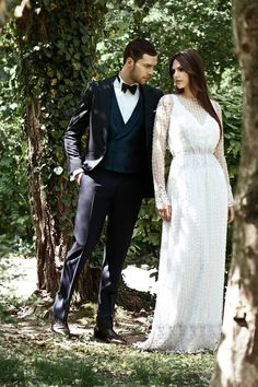 Tudor Tailor, Lace Wedding, Wedding Dresses, Tailored Suits, Costumes, Formal, Celebrities, Collection, Fashion