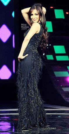 Bollywood Dance: Malaika Arora Khan