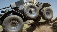 OFF ROAD 4X4 FORMULA OFFROAD EXTREME