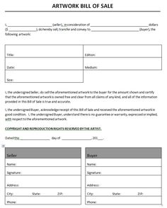 Printable Sample Business Proposal Form  Forms And Template