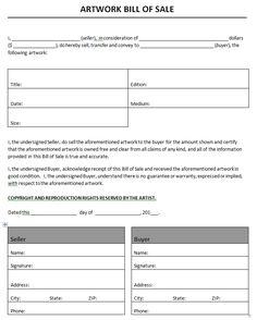 printable sample bill of sale for rv form forms and. Black Bedroom Furniture Sets. Home Design Ideas