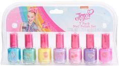 Baby Girl Toys, Toys For Girls, Mini Yo, Jojo Siwa Outfits, Hello Kitty Rooms, Activities For Kids, Crafts For Kids, Lip Gloss Homemade, Rainbow Headband