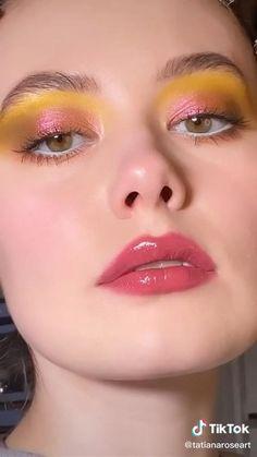 We Make Up, Makeup, Rings, Beauty, Jewelry, Make Up, Jewlery, Jewerly, Ring