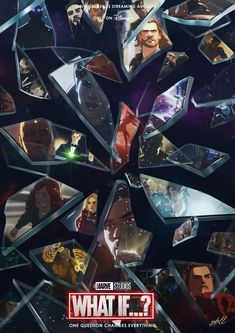Marvel Movie Posters, Avengers Poster, Superhero Poster, All Marvel Characters, Poster Marvel, Marvel Art, Marvel Avengers, Marvel Photo, Avengers Wallpaper