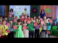 Вход на Выпускной Сад молодой - YouTube Kindergarten, Family Guy, Character, Youtube, Sport, Music Is Life, Ideas, Preschool, Events