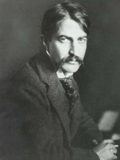 Stephen Crane was born in Newark, NJ on November 1st, 1871. He was the youngest of 14 children. He is best known for his novel The Red Badge of Courage.