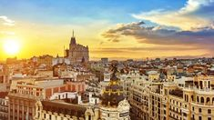 Many travellers believe Spain's late mealtimes are a reflection of the country's laidback attitude, but that couldn't be further from the truth.