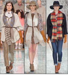 Brilhos da Moda: Lion Of Porches no Portugal Fashion Outono inverno...