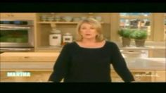 """#Ultherapy on The Martha Stewart Show! by Ultherapy. New York City dermatologist, Dr. David Colbert, treated The Martha Stewart Show's producer, Barbara, with Ultherapy...and she loved the results! Dr. Colbert explains how the treatment works, Barbara talks about how her results keep """"getting better and better"""" and Martha mentions that she would be interested in getting a treatment like this done. -- March 2012"""