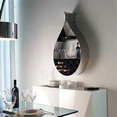 Wine Rack Modern Design - The Best Image Search
