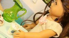 american girl doll movie mckenna full movie english, american girl doll ...