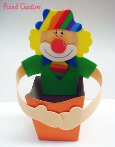 Teaching Tools, Luigi, Pagliacci, Holiday Crafts, Alice, Classroom, Professor, Kids, Party Ideas