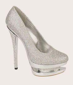 Monica Boutique | Evening Shoes - New reduced prices/Βραδυνά Παπούτσια - Νεές Μειωμένες Τιμές http://www.facebook.com/media/set/?set=a.357417347626122.88602.218570714844120=1
