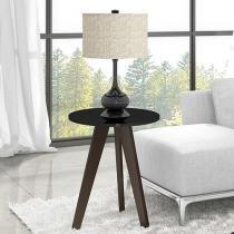 Mesa de Canto Alba - Dj móveis