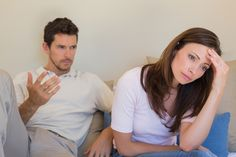 Abuz emotional: control, manipulare, presiune, hartuire... Esti abuzat sau abuzator emotional? Abuz emotional =
