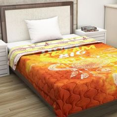 Shop amazing comforters online at best prices from WoodenStreet#comforters #bedcomforters #comfortersonline #cottoncomforters #accomforters #summercomforters #bestcomforters Cool Comforters, Comforters Online, Wooden Street, Buy Bed, Cotton Bedding, Double Beds, Comforter Sets, Bed Sheets, Home Furnishings