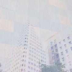 downtown los angeles remix. ++ photography : satsuki shibuya