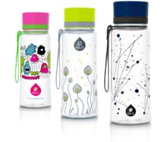 BPA mentes műanyag kulacsok Water Bottle, Drinks, Drinking, Beverages, Water Flask, Water Bottles, Drink, Beverage, Cocktails