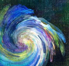 stock.xchng - Paint Twirl 4 (stock photo by ba1969) [id: 1415373]
