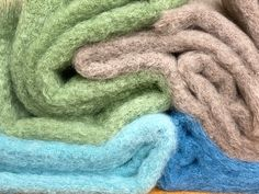 Soft and snuggly!! 😍 #mohair #homedecorideas #bedroomideas #cosyhome #scandinaviandesign Mohair Blanket, Luxury Throws, Scandinavian Design, Textile Design, Blankets, Weaving, Home Decor, Homemade Home Decor, Blanket